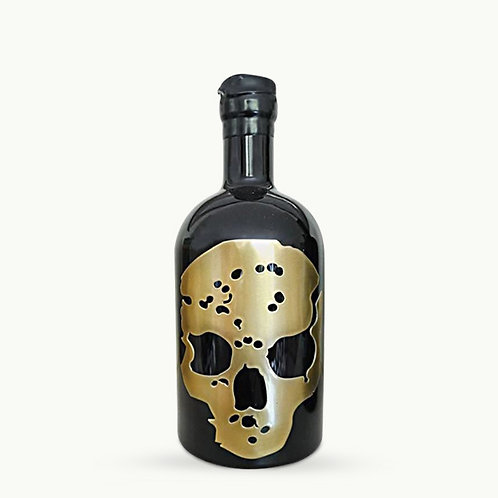 Ghost Gold Edition 70cl