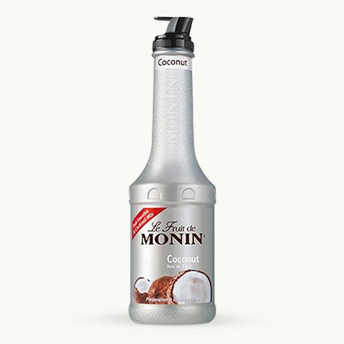 Monin - Coconut 1L