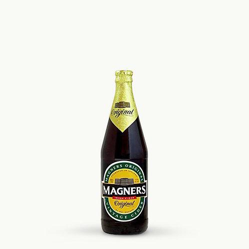 Magners Bottle 50cl