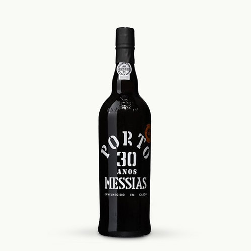 Messias 30 year old 75cl
