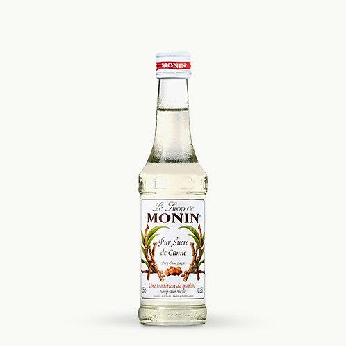 Monin - Sugar Cane 70cl