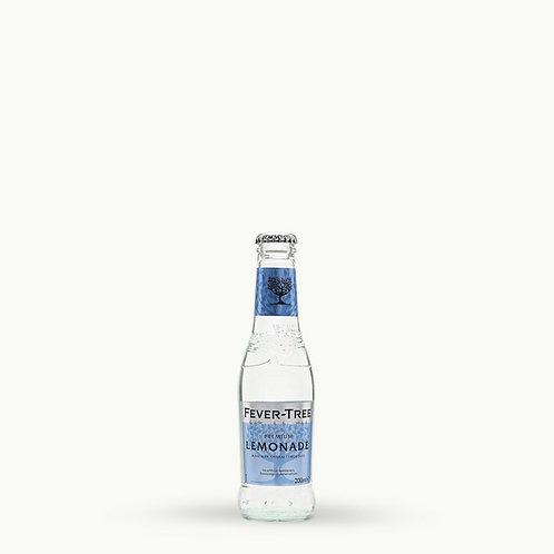 Fever Tree - Lemonade 20cl