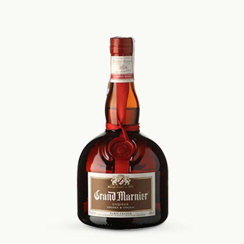 Grand Marnier Red 1L