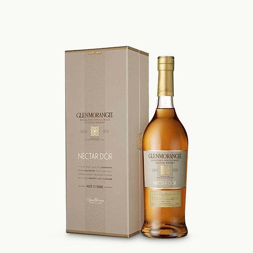 Glenmorangie Nectar D'OR EST 70cl