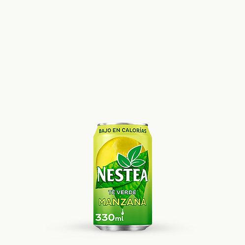 Nestea Green Tea & Apple 33cl
