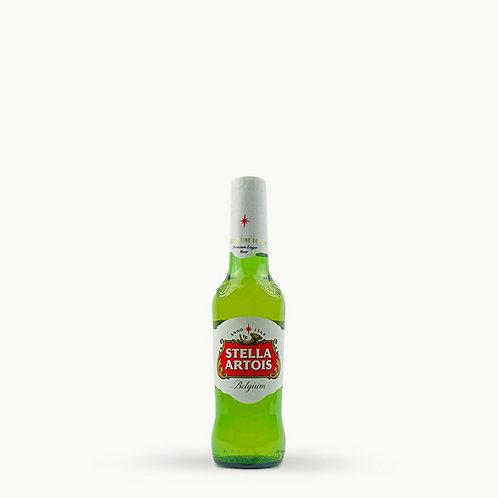 Stella Artois Bottle 33cl
