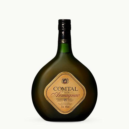 Armagnac, Sempre Fine 70cl