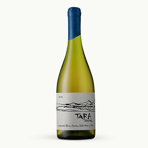 Tara Atacama Chardonnay 2013