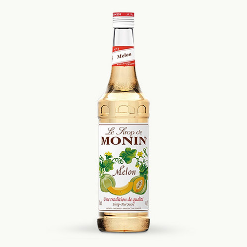 Monin - Melon 1L