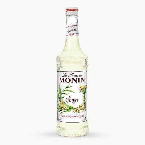Monin - Ginger 1L