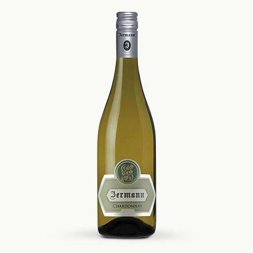 Jermann Chardonnay 2019