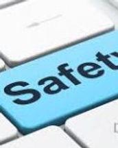 Internet-Safety-300x154.jpg