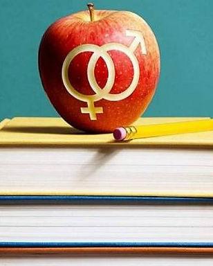 sex-education-647_052317104734.jpg