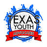 Texas Youth Advocates Logo