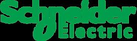 Shneider Electric logo