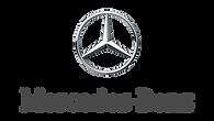 Mercdes-Benz