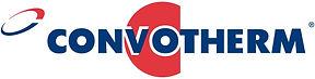 Convothrm logo