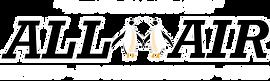 All Air logo