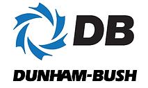 Dunham-bush logo