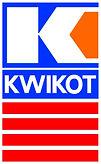 Kwikot