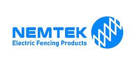 nemtek eletric fencing products