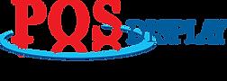 AW Logo_png.png