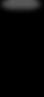 Hamburgueseria Madrid