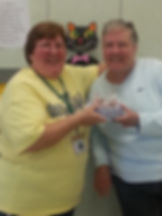 Sheila Thurston and Kathy Doane.jpg