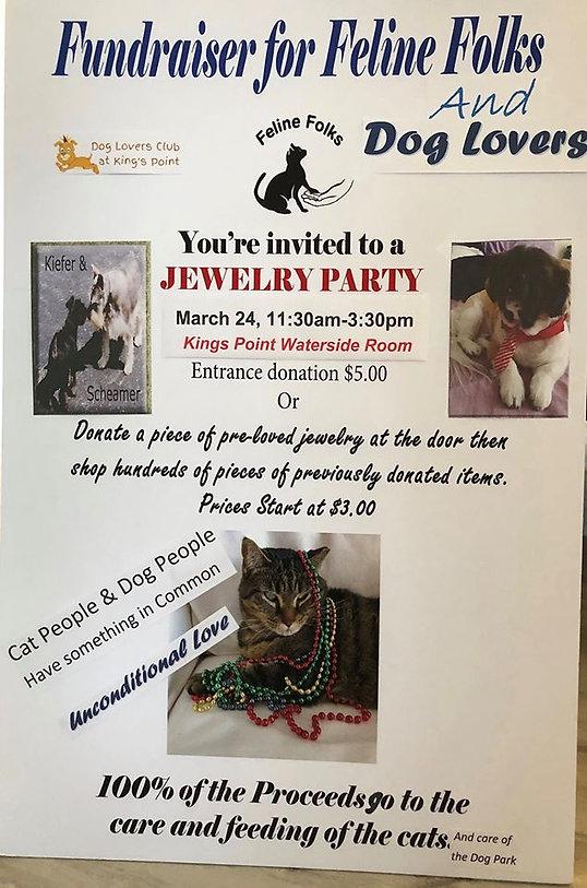 Feline Folks Jewelry Party.jpg