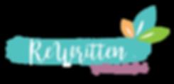 ReWritten-Blog-Hdr2.png