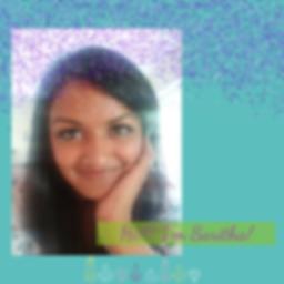 Hi!!! I'm Saritha.png
