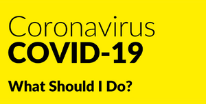 We are asking your Frequently Asked Questions about the Coronavirus (COVID-19)
