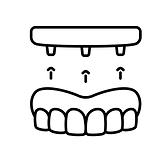 noun_dentures implant_3339689.png