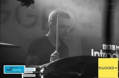 Twotone DJ
