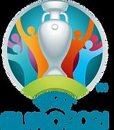 Logo Euro 2021.png