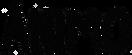 Animo_Logo_Black.png