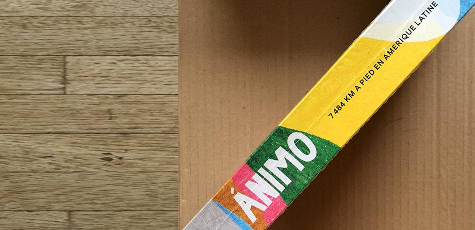 Animo_08 copy.jpg