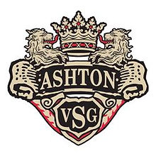 0000089-ashton-vsg-virgin-sun-grown-250.