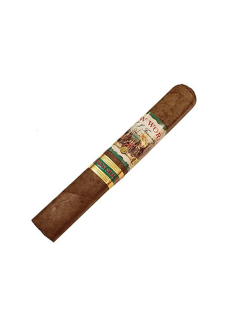 New World Cameroon DBL ROBUSTO