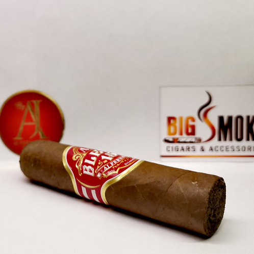 Blend 15 by A.J.F SH. ROBUSTO