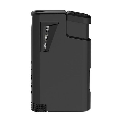 XIKAR Lighter XK1 BLACK