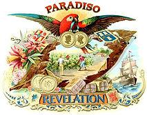 paradiso_revelation_logo.jpg