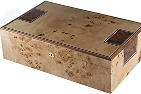 HUMIDOR Toulouse  175 CT