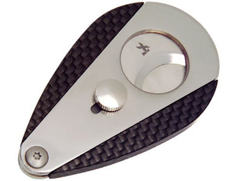 XIKAR Xi3 Cutter Carbon Fiber