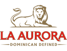 La_Aurora_Logo_color.png