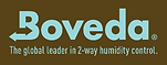 Boveda_official_logo.png