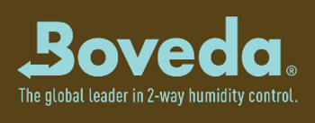 Boveda_official_logo.png