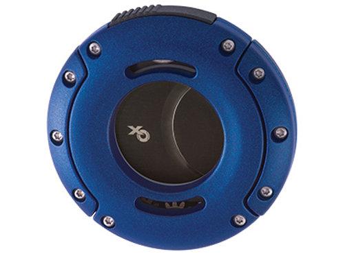 XIKAR XO Cutter BLUE