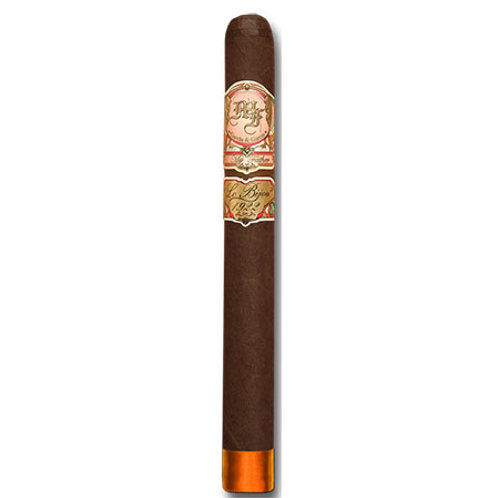 My Father Le Bijou 1922 CHURCHILL