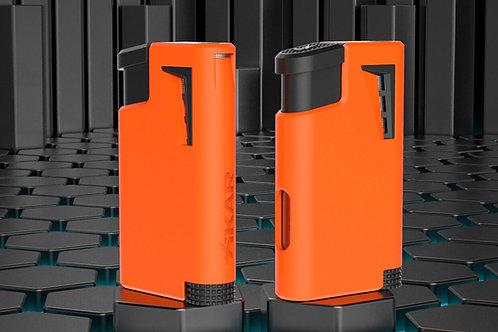 XIKAR Lighter XK1 ORANGE